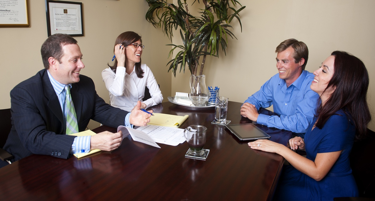 Family Advisory Services Beyond Estate Planning