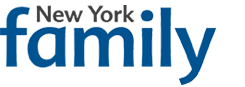 New York Family Logo