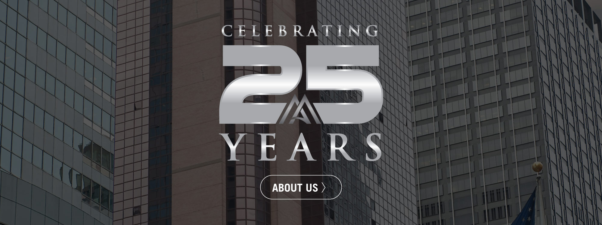 McManus & Associates - Celebrating 25 Years
