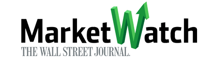 Sidebar_Logo_Marketwatch
